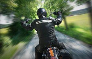 choisir blouson moto