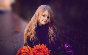 loisirs enfant maquillage1