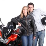 permis de conduire moto