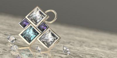 creer sa marque de bijou