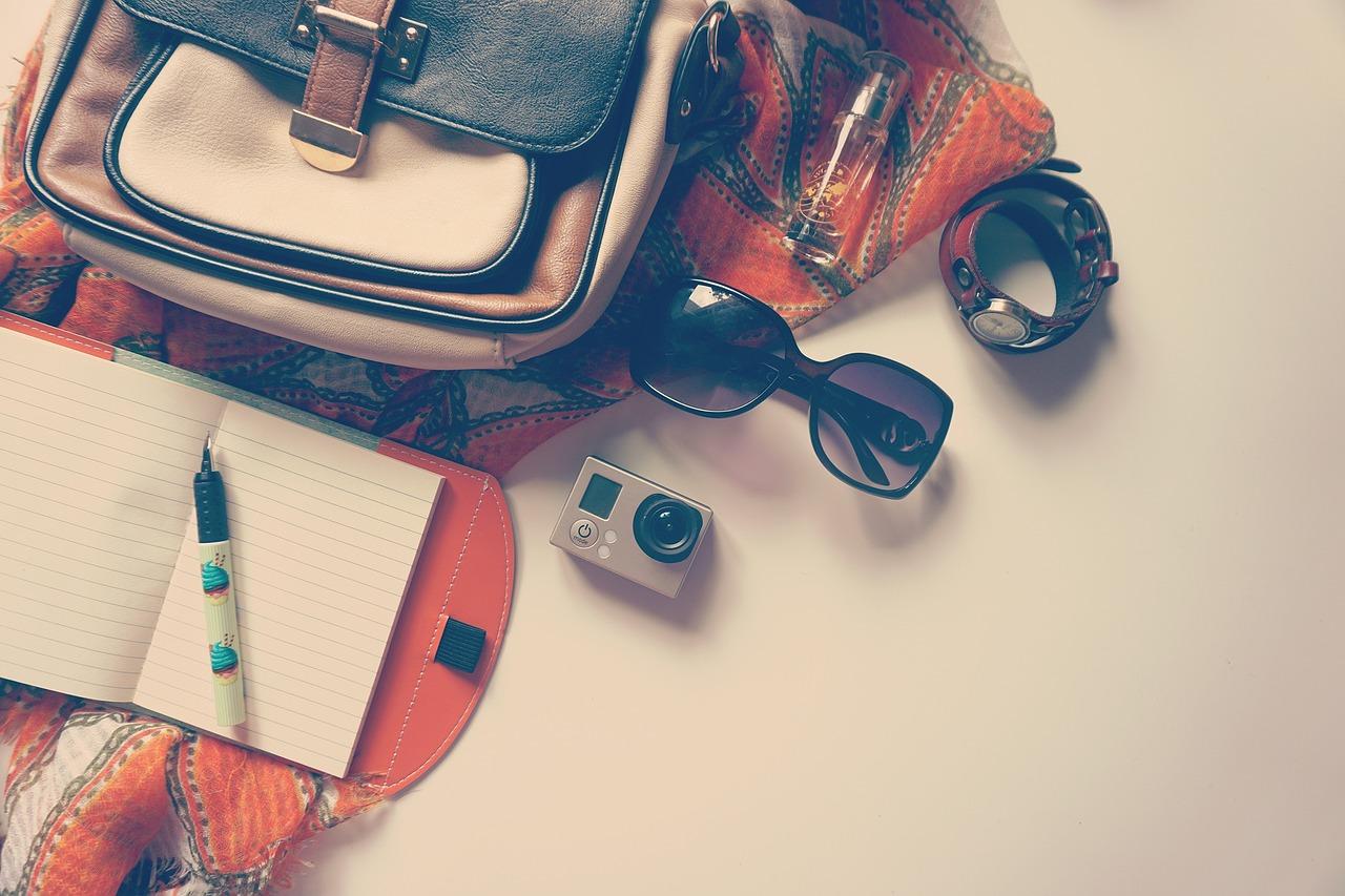 accessoires phares de l'été1