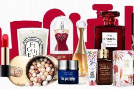 produits-de-beaute-1598601156-33435
