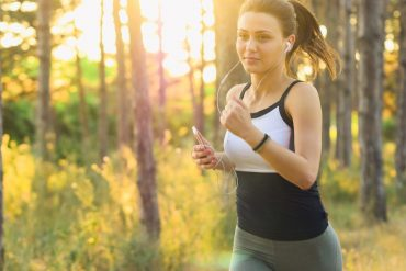 debuter dans le running